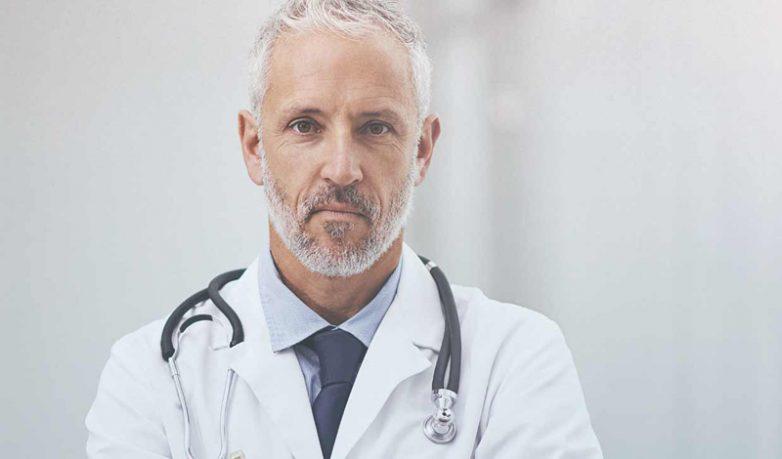 Неявные признаки того, что вы теряете здоровье
