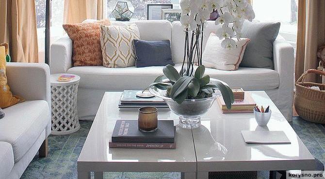 9 главных привычек людей, у которых Дома всегда просто ИДЕАЛЬНАЯ Чистота