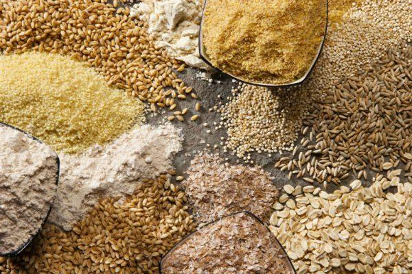 7 лучших продуктов для крепких костей