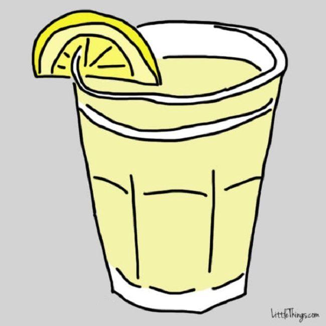 11 советов как справиться с простудой