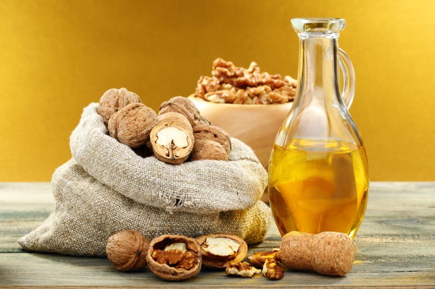 Употребление подсолнечного масла увеличивает риски возникновения болезни Паркинсона и слабоумия