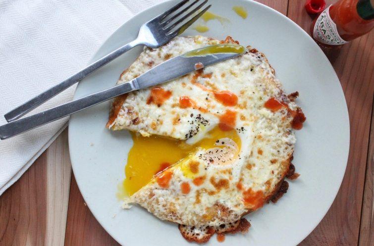 Продукты, которыми полезно завтракать