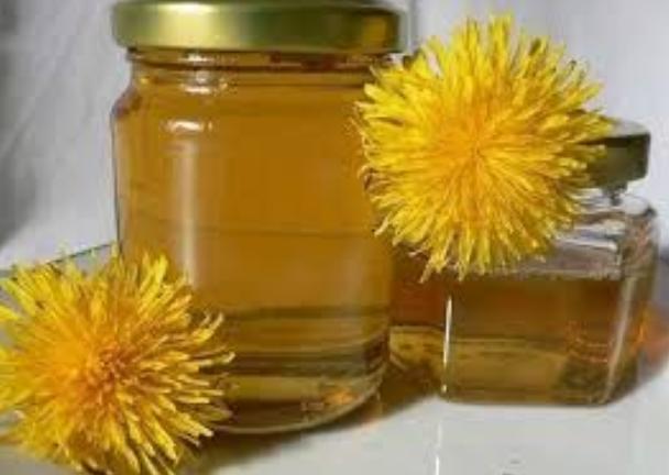 Это масло устранит боли в суставах, шее, артрит, подагру, кисты в груди, головные боли и не только!