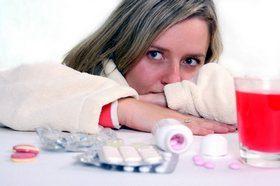 Причины и методы лечения артрита