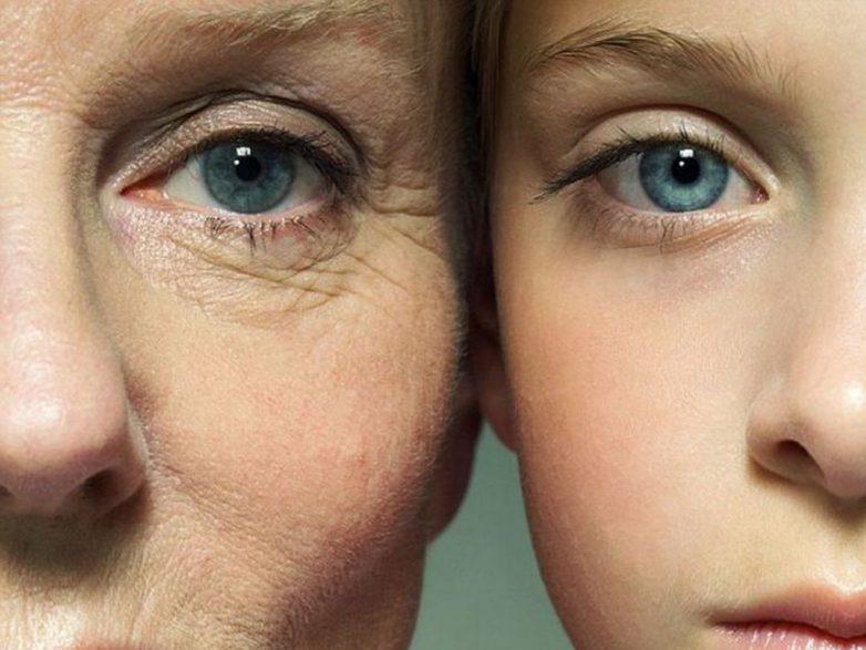 5 причин, по которым кружится голова и темнеет в глазах
