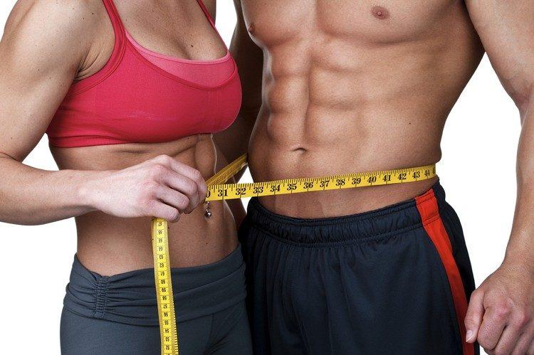 7 признаков того, что с вашим телом что-то не так