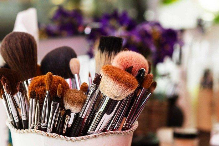 Полезное применение кондиционера для волос