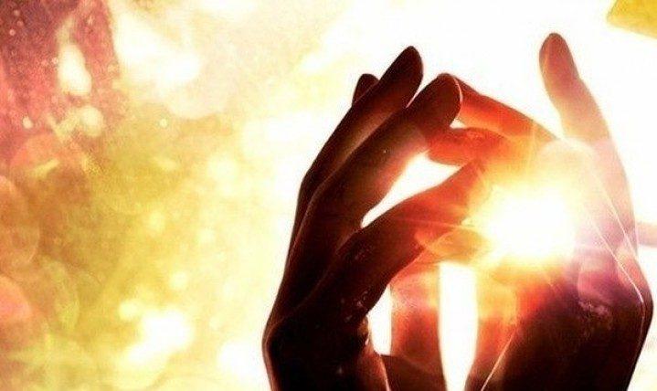 Правила духовного здоровья. Жизнь коротка, так что не тратьте ее на пустяки!