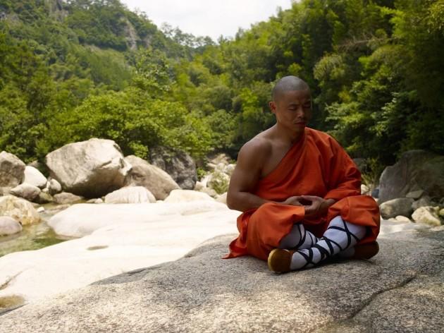 Правда о том, почему азиаты здоровее и живут дольше