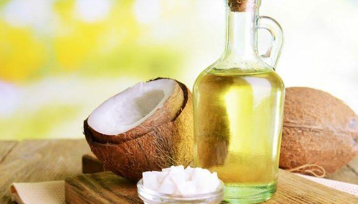 10 полезных лайфхаков для тех, кто любит кокос