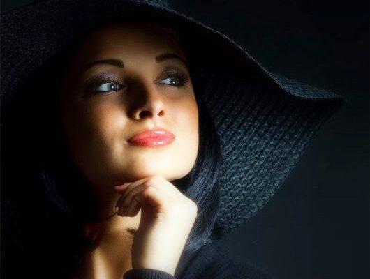 Секреты мудрой женщины