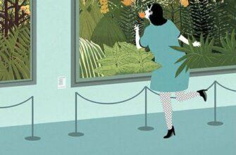 Как перестать бояться старости и полюбить свой возраст
