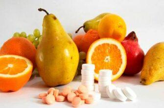 8 микроэлементов для здоровья женщин