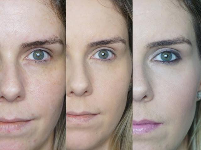 Омолодите лицо с помощью обыкновенной соли. Эффект моментальный!