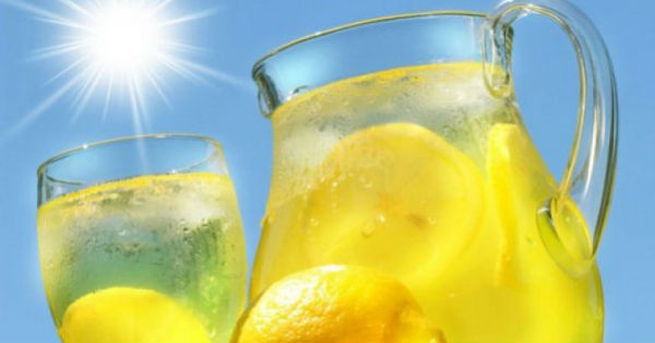 Пьём вечером стакан, а утром вы худее на 1,5 кг. За месяц уйдет до 30 кг