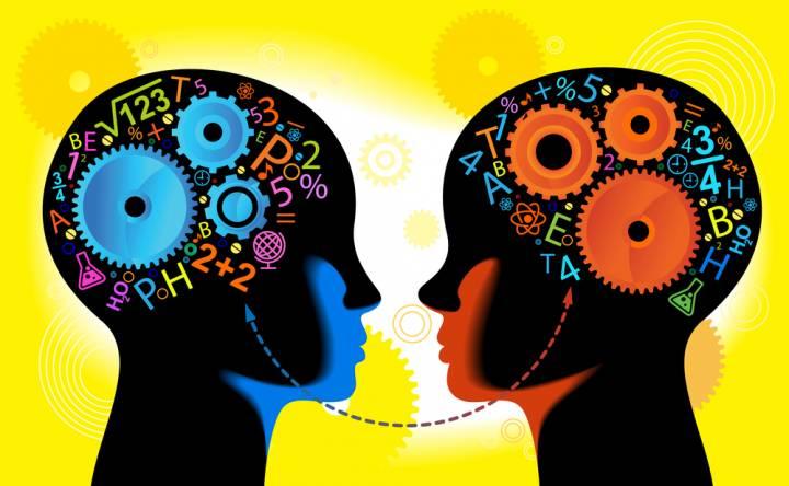 Подсознание не врёт: отличный способ понять что не так и почему