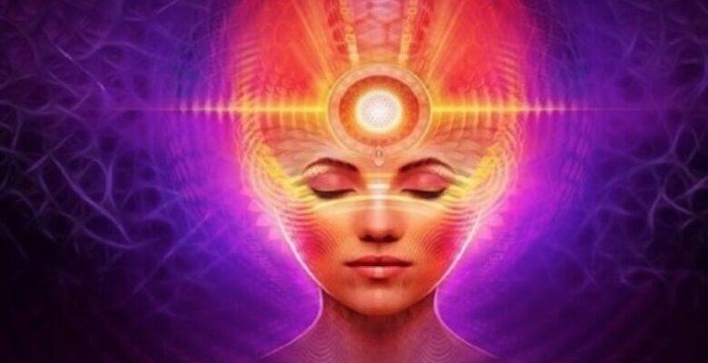 Как мы сами в силах снимать свои боли при осознании и принятии