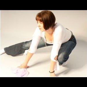 Физические нагрузки для женщин после 40