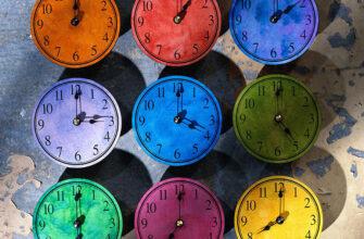 Почему те, кто рано встает, в разы здоровее