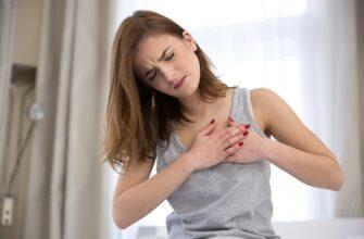 Специалисты рассказали почему зимой увеличивается количество сердечных болезней